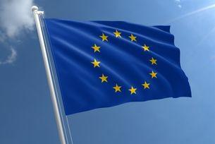 Огромни глоби заплашват производителите в Европа