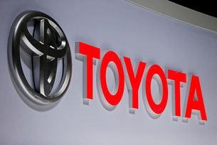 Toyota Motor Europe използва 100% възобновяема енергия