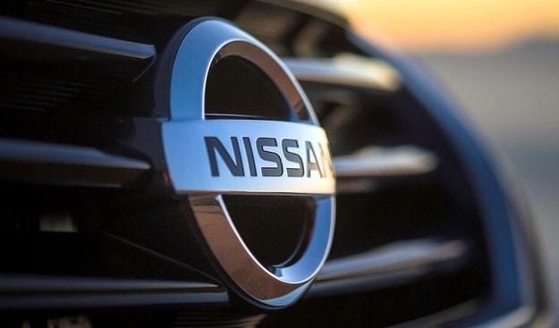 Карлос Гон прогнозира банкрут на Nissan