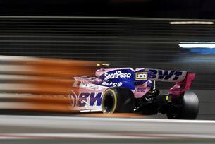 Aston Martin влиза във Формула 1 със собствен тим