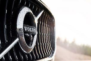 Volvo и Geely мислят за сливане в една компания
