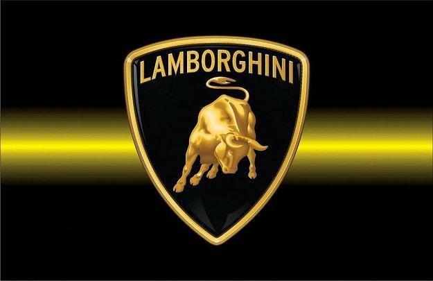 Да чуем звука на новия V12 на Lamborghini