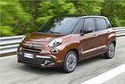 Fiat спира производството на 500L заради коронавирус