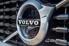 Volvo няма да разработва дизелови двигатели