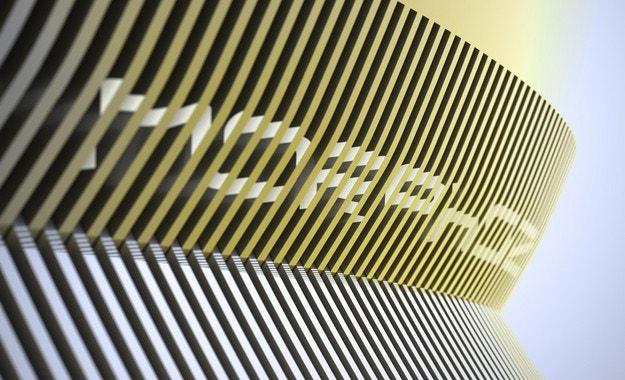 Groupe Renault в Женева 2020: Електрическа офанзива