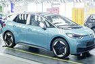 VW може са отложи старта на електромобила ID.3