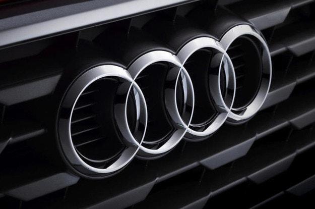 Audi ще оглави дейността R&D в Volkswagen Group