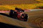 Ferrari може да не развива SF1000