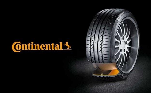 Continental: 2020 г. ще бъде най-лошата след  2008 г.