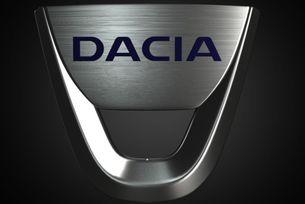 Dacia представя своя нов LPG двигател
