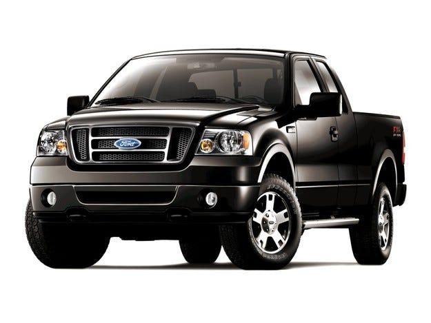 Toyota изостава от General Motors в САЩ