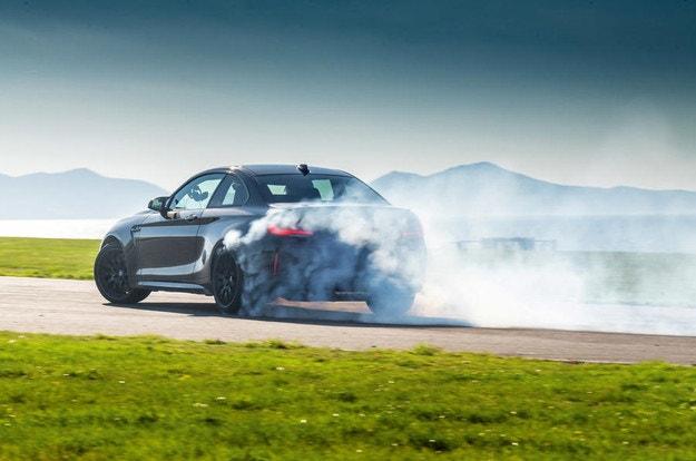 BMW ще пусне M-версии на Серия 2 Gran Coupe и Серия 1