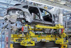 Porsche спира работа поради коронавируса