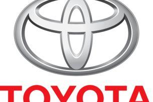 Toyota спира производството в пет завода