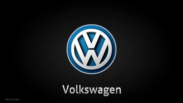 Volkswagen и Audi сменят логата си поради коронавирус
