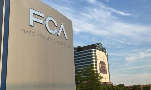 Сливането на Fiat Chrysler и Peugeot е в опасност