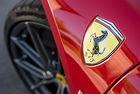 Ferrari ще възобнови работа в средата на април