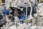 Volkswagen отчете седмична загуба от 2 млрд. евро