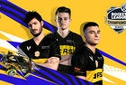 Renault Vitality стана вицешампион по Rocket League