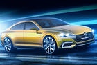 VW Arteon и Tiguan ще стават плъгин хибриди