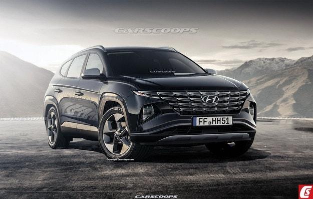 Hyundai удължава гаранцията по целия свят