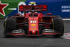Тод призна, че във Ferrari са заобикаляли правилника