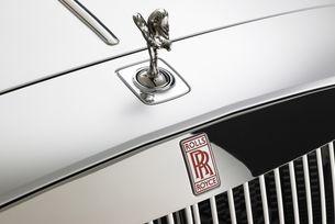 Rolls-Royce предизвиква младите дизайнери