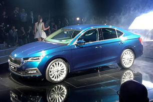 Най-продаваните автомобили у нас през 2020 г.
