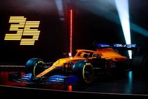 ФИА ще следи смяната на двигателя при McLaren