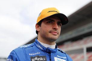 Ferrari избра Карлос Сайнц