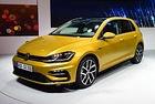 Volkswagen спря доставките на нови Golf и Skoda Octavia