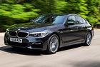 BMW обяви две премиери