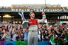 Audi освободи Абт заради измама
