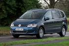 Volkswagen ще плаща на немците за дизелгейт