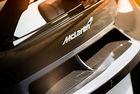 В McLaren са застрашени 1200 работни места