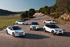 8 млрд евро за спасяване на френската автоиндустрия