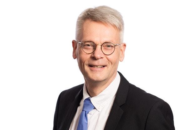 Юкка Моисио е новият президент на Nokian Tyres plc