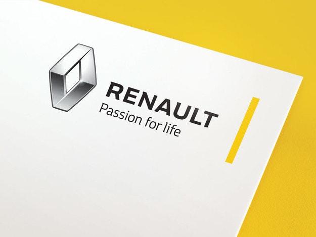 Groupe Renault получава кредитна линия от 5 мрд. евро