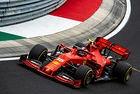Унгария ще остане във Формула 1 поне до 2027