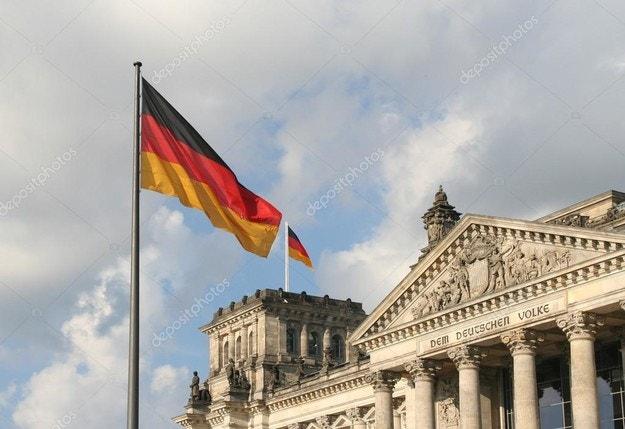 Германия инвестира 9 млрд евро във водорода