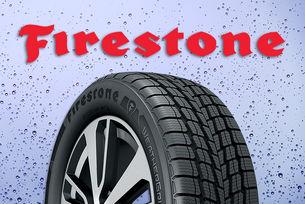 Firestone представя Vanhawk Multiseason