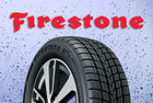 Firestone представя Vanhawk Multiseason