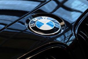 BMW и Mercedes-Benz няма да партнират за автопилот