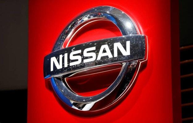 Шефът на Nissan обещава просперитет и нови модели