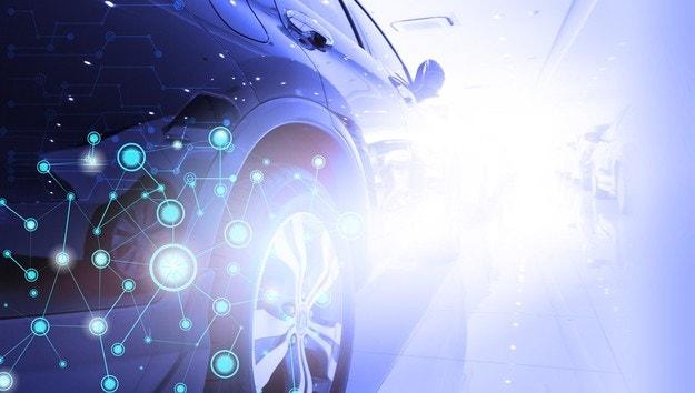 Bridgestone партнира с Microsoft за иновативна система