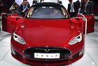 Tesla стана най-скъпия производител в света