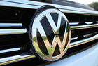 Обиски в офиси на Volkswagen и Continental