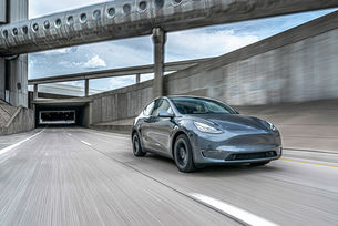 Tesla променя проекта на завода Gigafactory в Берлин
