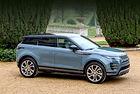 Концернът Jaguar Land Rover стартира абонамент