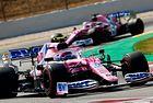 Колес: В Racing Point са получили подкрепа от Mercedes